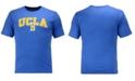 Colosseum Men's UCLA Bruins Gradient Arch T-Shirt