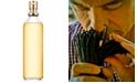 Guerlain Shalimar Eau de Toilette Refillable Spray, 3 oz., Online Only