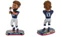 Forever Collectibles Odell Beckham Jr. New York Giants Headline Bobblehead