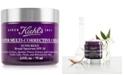 Kiehl's Since 1851 Super Multi-Corrective Cream Sunscreen SPF 30, 2.5-oz.