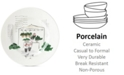 kate spade new york Union Square Accents To Market Accent Plate