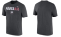 Nike Men's Georgia Bulldogs Legend Football T-Shirt