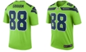 Nike Men's Jimmy Graham Seattle Seahawks Legend Color Rush Jersey