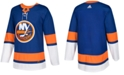 adidas Men's New York Islanders Authentic Pro Jersey