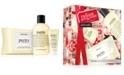philosophy 3-Pc. Radiant, Pure & Simple Gift Set