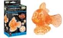 Areyougame 3D Crystal Puzzle - Disney Nemo