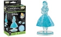 Areyougame 3D Crystal Puzzle - Disney Alice