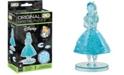 Areyougame 3D Crystal Puzzle - Disney Alice