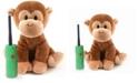 R&R Games Hide and Seek Pals - Moki the Monkey