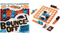 Mattel Bounce-Off Rock 'N' Rollz