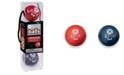 MindWare KEVA Balls 4-Pack