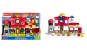 Fisher Price CLOSEOUT! Fisher-Price® Little People® Caring for Animals Farm