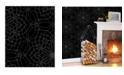 "Brewster Home Fashions Venus Wallpaper - 396"" x 20.5"" x 0.025"""