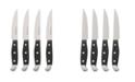 J.A. Henckels International Statement 4-Pc, Steak Knife Set