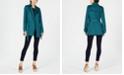 Michael Kors Belted Trench Coat, in Regular & Petite Sizes