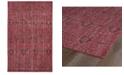 Kaleen Restoration RES01-25 Red 9' x 12' Area Rug