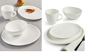 Hotel Collection  Oval Bone China, Created for Macy's