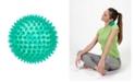 Gymnic Reflexball 10