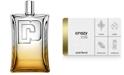 Paco Rabanne Pacollection Crazy Me Eau de Parfum Spray, 2.1-oz.