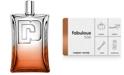Paco Rabanne Pacollection Fabulous Me Eau de Parfum Spray, 2.1-oz.