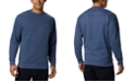 Columbia Men's Hart Mountain II Fleece Sweatshirt