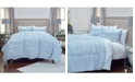 Rizzy Home Riztex USA Kassedy Queen Quilt