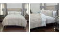 Rizzy Home Riztex USA Annalise Quilt Collection