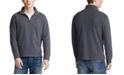 Polo Ralph Lauren Men's Estate-Rib Cotton Quarter-Zip Pullover