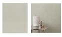 "Advantage 20"" x 369"" Orsino Light Linen Wallpaper"