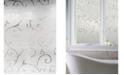 Artscape Etched Lace Window Film