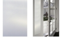 Artscape Etched Glass Window Film