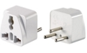 Go Travel US - Israel Adapter