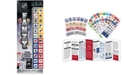 MasterPieces Puzzles Nhl Fanzy Dice Game