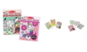 Melissa and Doug Melissa Doug My First Paint with Water Bundle - Pink Animals