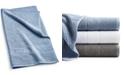 "Caro Home Isadora Cotton 30"" x 54"" Bath Towel"