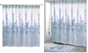 Avanti Caicos Shower Curtain