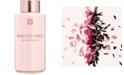 Givenchy Irresistible Eau de Parfum Body Lotion, 6.7-oz.