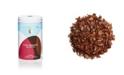 Palais des Thes Chocolate Cookie Rooibos Tea - Loose Tea