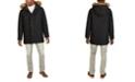 GUESS Men's Heavy Weight Parka Jacket