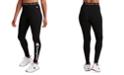 Champion Women's Authentic Double Dry Leggings
