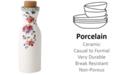 Villeroy & Boch Artesano Provençal Verdure Pitcher with Cork Stopper