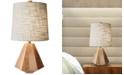 Adesso Grayson Table Lamp
