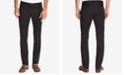Hugo Boss BOSS Men's Slim-Fit Stretch Jeans
