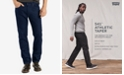 Levi's Men's 541™ Athletic Fit Rigid Twill Jeans