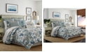 Tommy Bahama Home Raw Coast Bedding Collection
