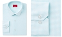 Alfani Men's Slim-Fit Stretch Assorted Print Dress Shirts, Created for Macy's