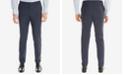 Hugo Boss BOSS Men's Extra-Slim-Fit Wool Dress Pants