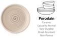 Villeroy & Boch CLOSEOUT! Artesano Nature Bread & Butter Plate