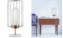 Nova Lighting Watson Table Lamp