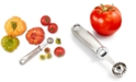 Martha Stewart Collection Tomato Huller, Created for Macy's